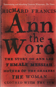 ann-the-word