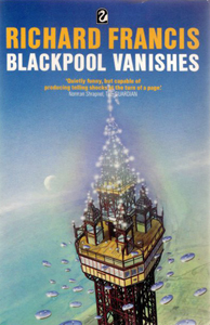 blackpool-vanishes