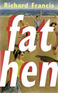 fat-hen