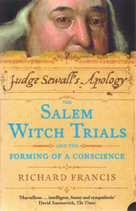 judge-sewells