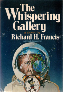 the-whispering-gallery